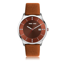 fashion description dials for sale wrist watch