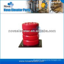 Elevator PU Buffer, Polyurethane Buffer, Elevator Buffer for Passenger Elevators