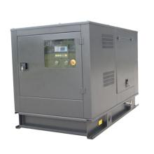 75dba Industrial Silent Diesel Generator (HCM)
