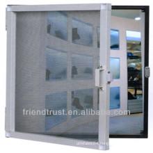 Fiberglass Mosquito Window Netting