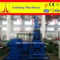 120L Banbury Mixeur interne pour caoutchouc