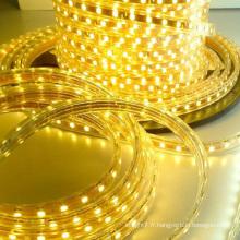 Lumière de Noël LED Corde LED Lumière LED