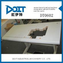 DT0602 verstellbarer Nähtisch und Ständer
