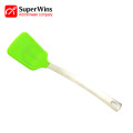Antiadherente Best Kitchen Helper Silicone Turner
