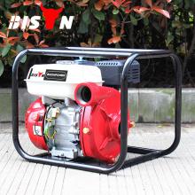 BISON China Taizhou BSWP30 Low Pressure High Pump Lift 40mm Gasoline Water Pump
