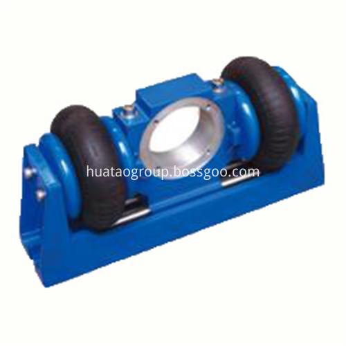 Pulping Parts Autoguide