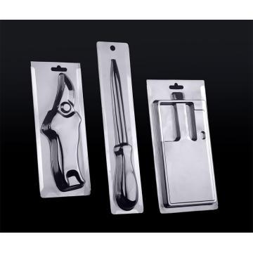 Hardware Tools Packaging