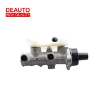 SH63-43-400 Brake Master Cylinder