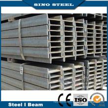 Good Quality Q235 B Carbon Steel U Channel