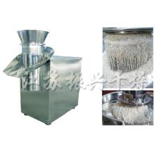 ZLB Modelo Rovolving máquina de granulación para la industria de bebidas sólidas