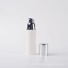 50ml Plastic PP Airless Bottle Pump (EF-A51050)