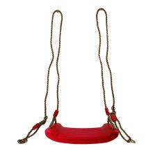 Jouets en plastique d'extérieur EVA Soft Board Swing