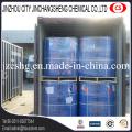 L'usine prix exportent l'acide acétique de Gaa de grande pureté