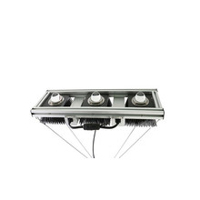 Cree 3590 COB LED Grow light