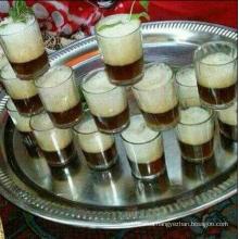 high quality top china green tea 41022 for morocco
