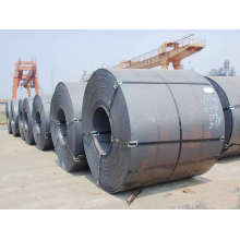 DC51D+Z Hot Rolled Steel Coil