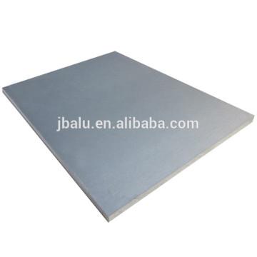 Фабрика простыня поставщиком алюминиевой плиты в размерах разнообразие необязательный