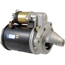 Lucas Starter NO.LRS673 for FORD TRANSIT