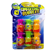 china inflatable water bubble light tubes