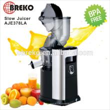 AJE378LA slow juicer big mouth,orange juicer,electric juicer