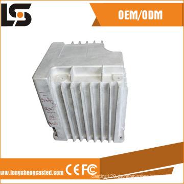 OEM-Druckgussteile für Industrienähmaschinen