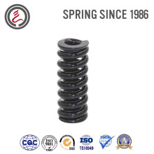 110991 Coil Spring for Car/Motorcycle Suspension System