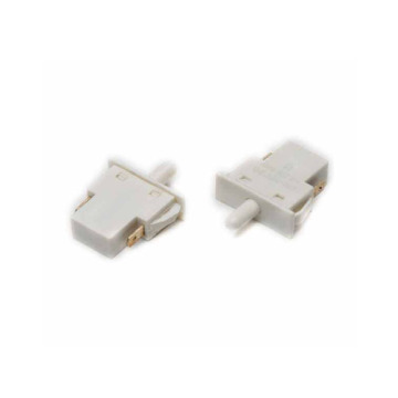 RDS-09 Standard ON-OFF door switch for refrigerators
