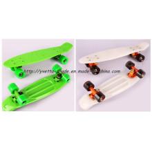 South America Penny Skateboard para a promoção (YVP-2206)