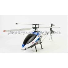 Double Horse 2.4G 4CH Single Blade RC Hubschrauber mit Gyro Shuangma Hubschrauber 9116