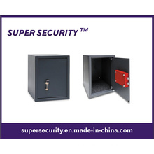 Fire Proof Safe with Key Lock (SYS30)