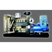 Deutz Diesel Generator Set (12KW-450KW)