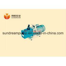 Sk Series Rotary Vane Vacuum Pump