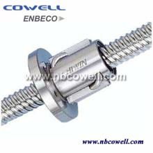 Hot Sale Hiwin Ball Screw for CNC Machine