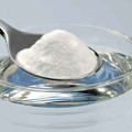 Sodium Bicarbonate Baking food additives