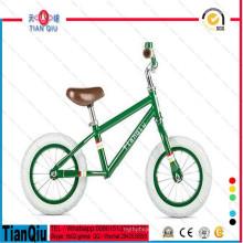 Vélo premier cycle vélo enfants