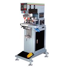 Automatic Ink Cup Pad Printing Machine Garment Tag Printing Machine