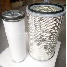 Cummins Engine Air Filters Shanghai Fleeguards AH55546