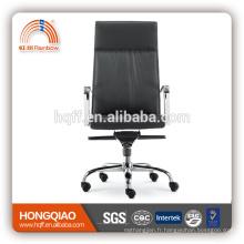 CM-F68AS pu chaise de bureau pas cher gestionnaire chaise