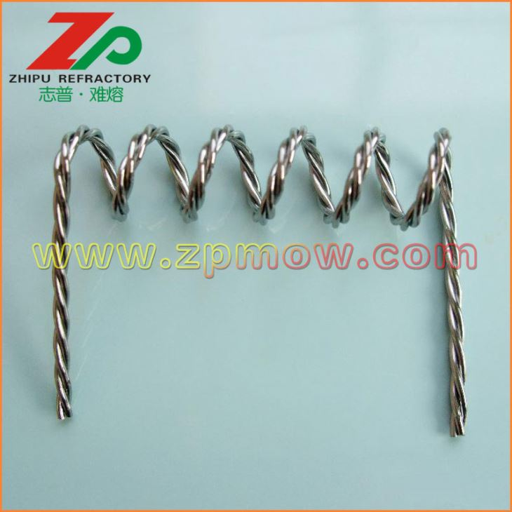 Guaranteed good quality tungsten wire