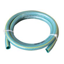 PVC-Faser stärken den Schlauch