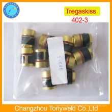 Tregaskiss 402-3 contact tip holder