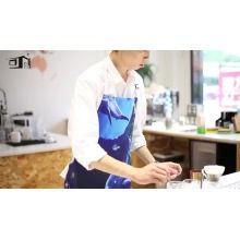 Фартук Kefei горячей продажи новизны изготовленный на заказ с напечатанными фотографиями