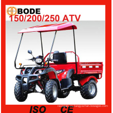ЕЭС 150cc ферма ATV с приводной вал