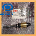 KV8-M713S-A0X STD.SHAFT2 YV100X EIXO 9965 000 1092
