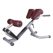 Roman Chair Commercial Gym Equipment