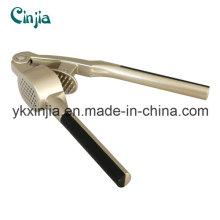 Kitchenware Household Kitchenware Garlic Presser with High Quality