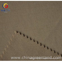 75D 100%Polyester Weft Knitted Fabric