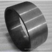 Tungsten Carbide for Roller in Finished Tolerance