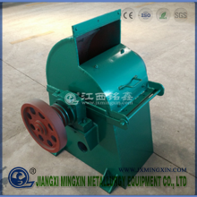 Limbah Circuit Board / PCB Shredder / Mesin Crusher
