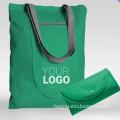 Reusable Shopping Non Woven Bag, tote bags, eco custom promotion laminated pp non woven bag